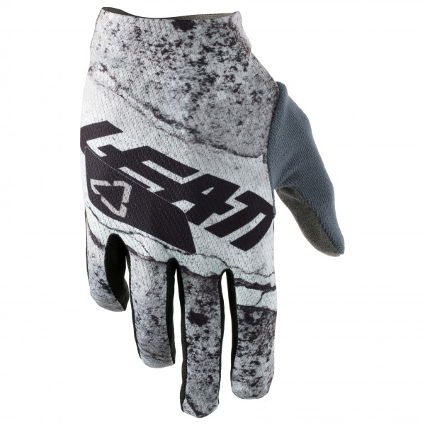 Leatt - Glove DBX 1.0 With Padded XC Palm - Handschuhe