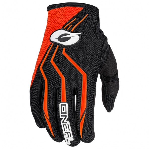 O'Neal - Element Glove - Handskar