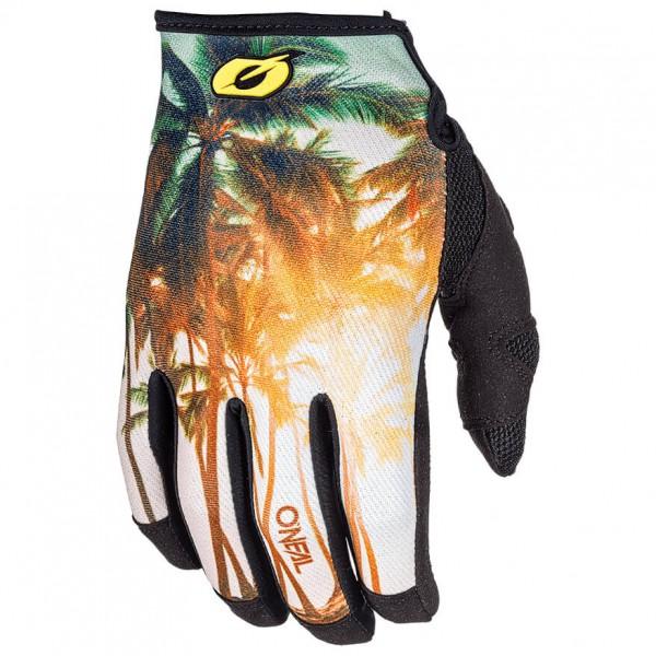 O'Neal - Mayhem Glove - Gloves