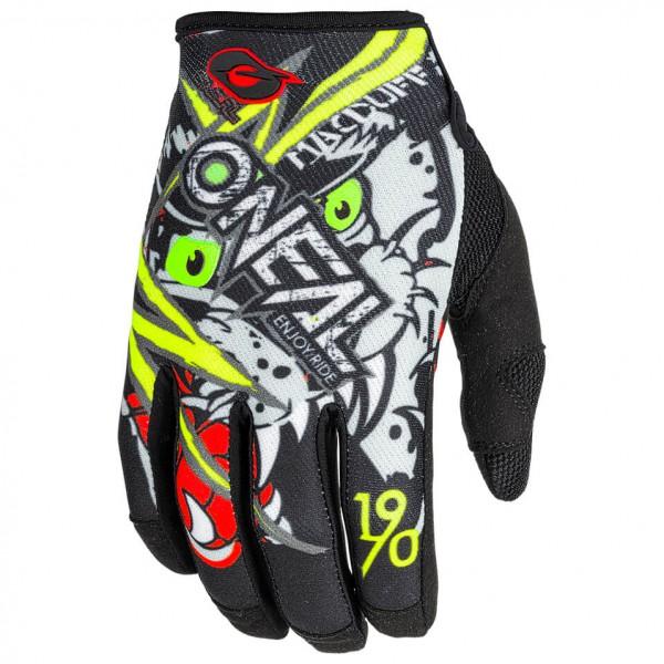O'Neal - Mayhem Glove Matt McDuff Signature - Handschoenen