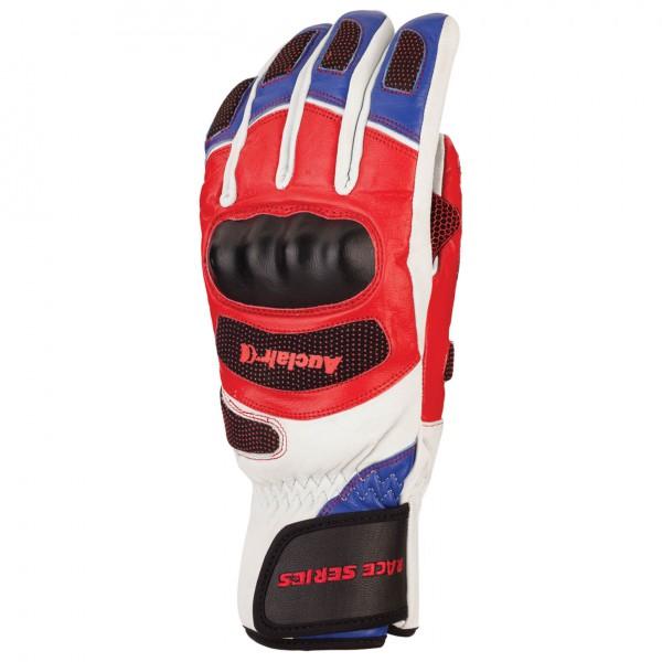 Auclair - Keyhole Glove - Handsker