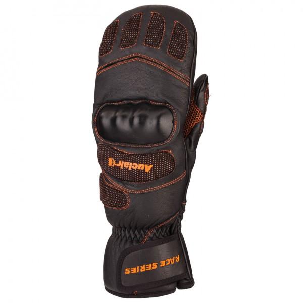 Auclair - Keyhole Mitt - Handschuhe