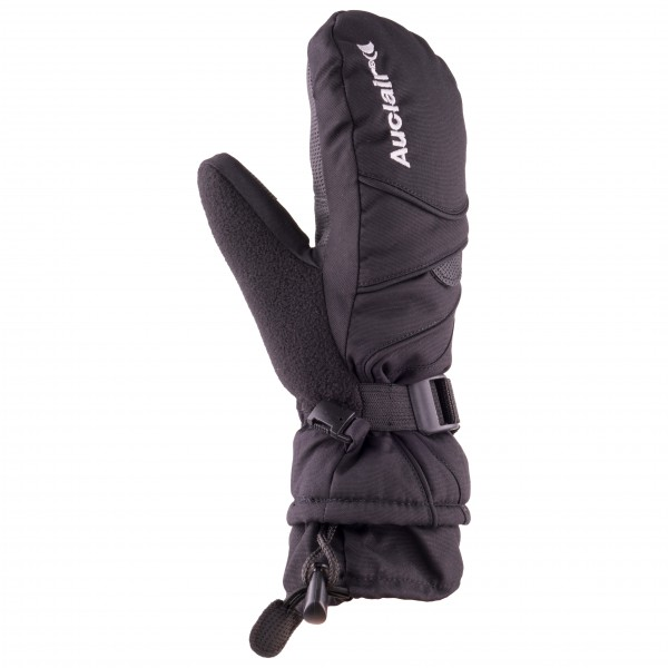 Auclair - Pika Glove - Käsineet
