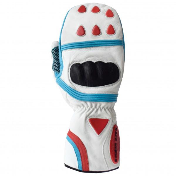 Auclair - Powerline Mitt - Gloves