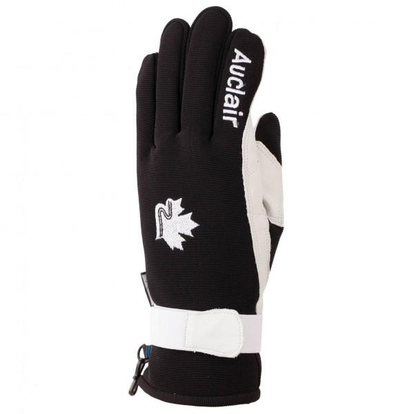 Auclair - Skater Glove - Gloves