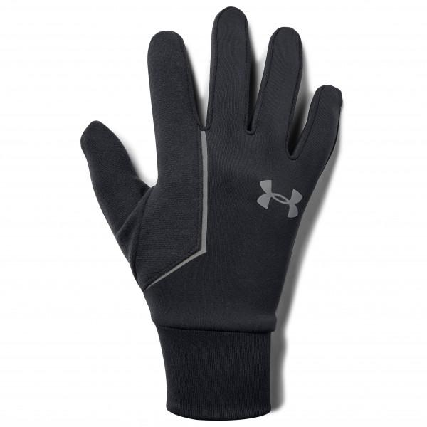Under Armour - S/S CGI Run Liner Glove - Handschoenen