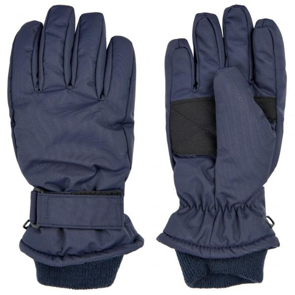 Minymo - Kid's Glove Tussor Solid - Handschoenen