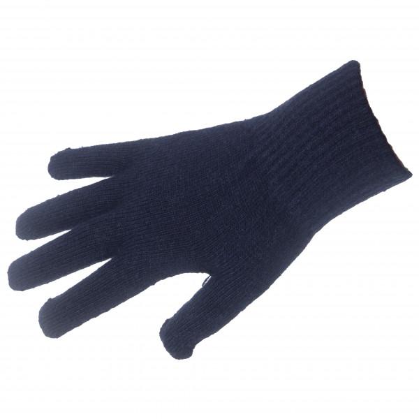 CeLaVi - Kid's Basic Magic Finger Gloves - Handsker