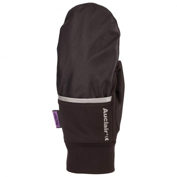 Auclair - Women's Run For Cover - Handschuhe