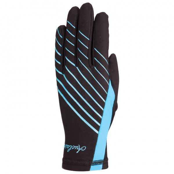 Auclair - Women's Thermal Race - Gloves