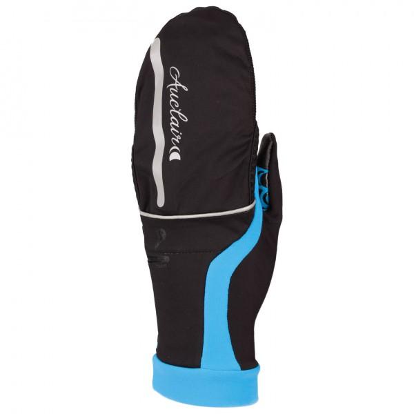 Auclair - Women's Velocity - Handskar