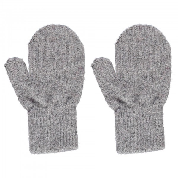 CeLaVi - Kid's Basic Magic Mittens - Guanti