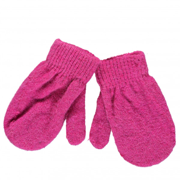 CeLaVi - Kid's Basic Magic Mittens - Gloves