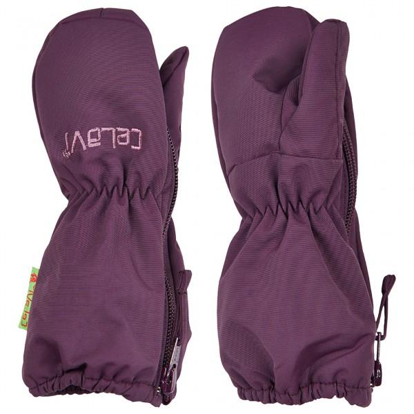 CeLaVi - Kid's Padded Mittens - Handschuhe