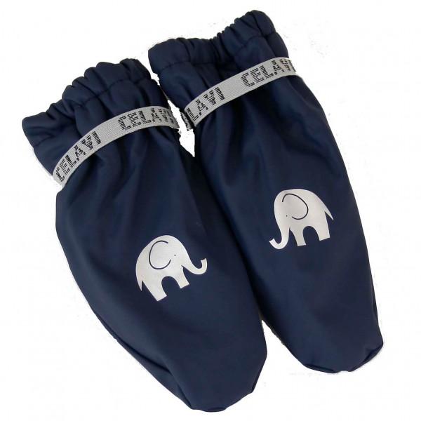 CeLaVi - Kid's Padded Pu-Mittens - Handschuhe