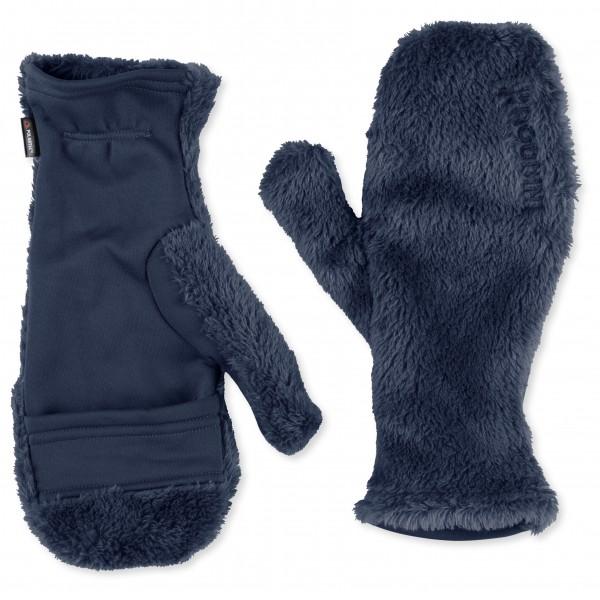 Houdini - Hairy Magic Mitts - Handschoenen