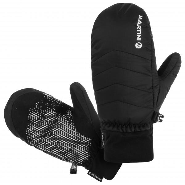 Martini - Maximum Comfort - Gloves