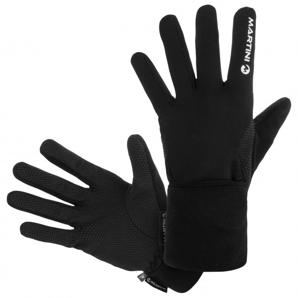Martini - Perfect Protection - Guantes
