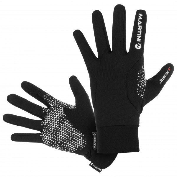 Martini - Way-Up - Gloves