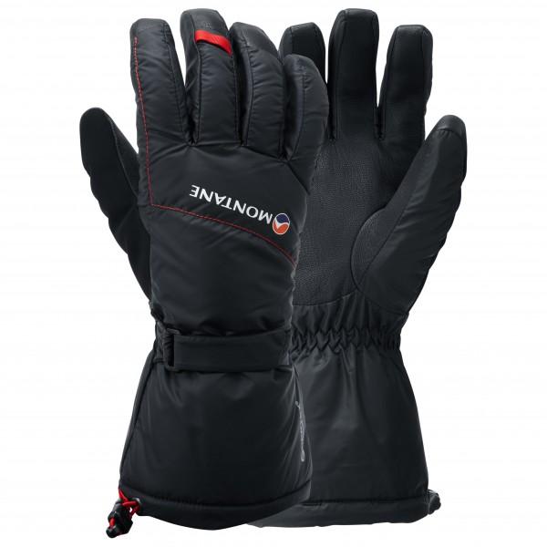 Montane - Extreme Glove - Handsker
