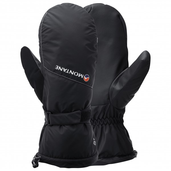 Montane - Extreme Mitt - Gloves
