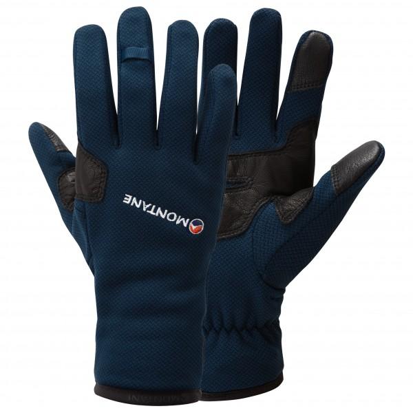 Montane - Iridium Glove - Hansker