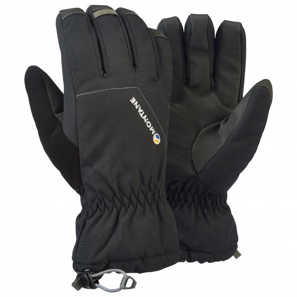 Montane - Tundra Glove - Gloves