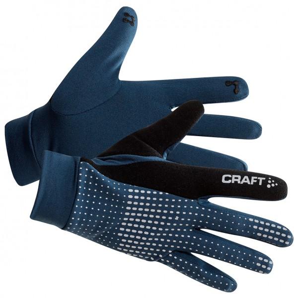 Craft - Brilliant 2.0 Thermal Glove - Käsineet