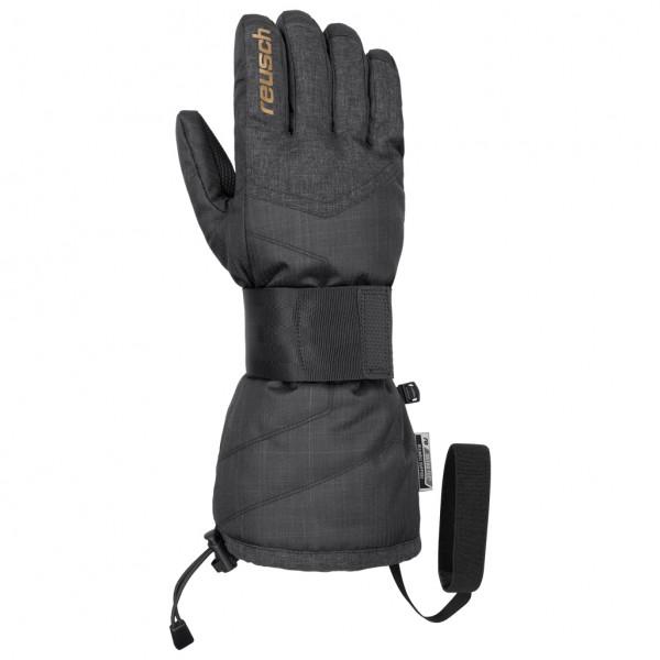 Reusch - Baseplate R-Tex XT Ski - Handschuhe