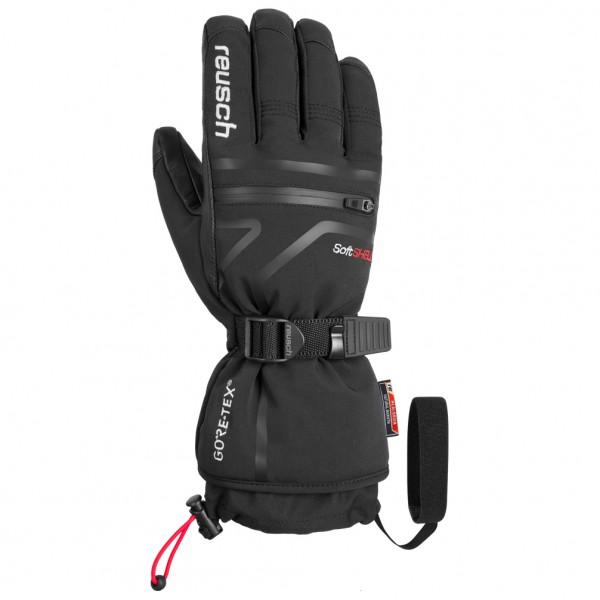 Reusch - Down Spirit GTX - Handskar
