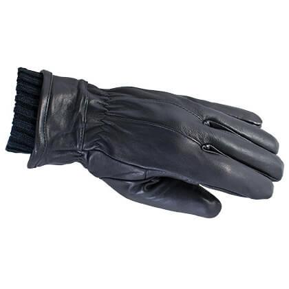 Auclair - 2 in 1 Pieces - Handschoenen