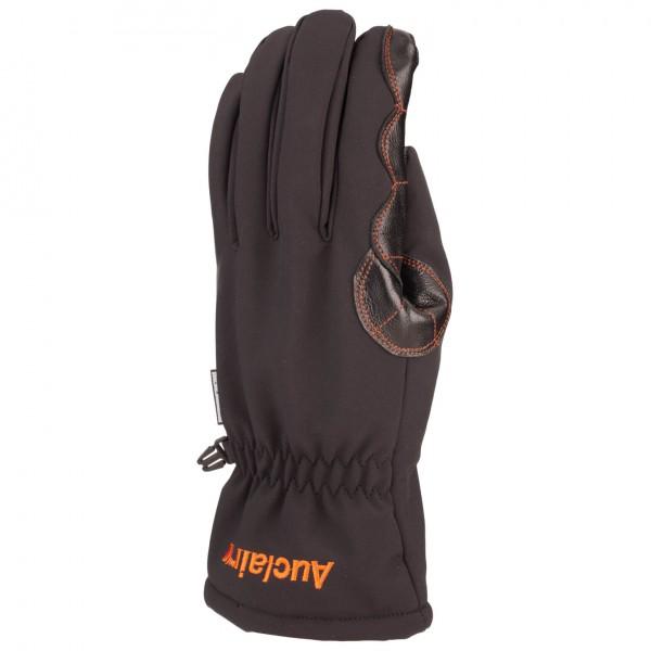 Auclair - Brewster - Handschuhe