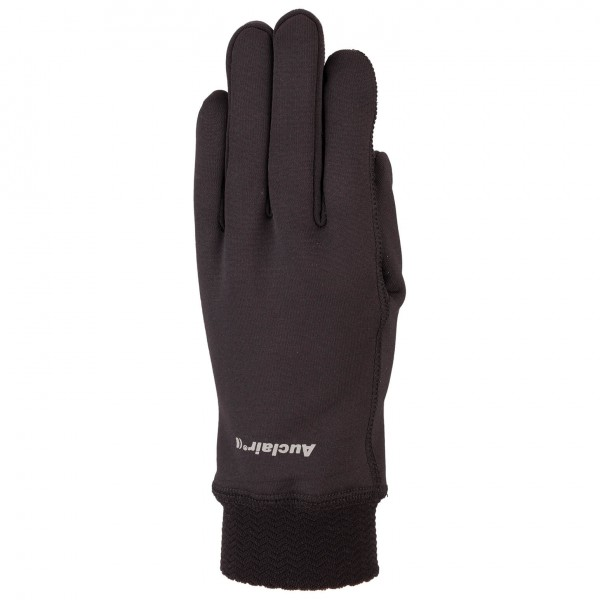 Auclair - Flat-Seam - Gloves
