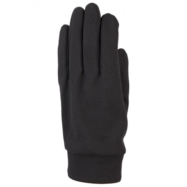Auclair - Fleece Liner Glove - Guantes