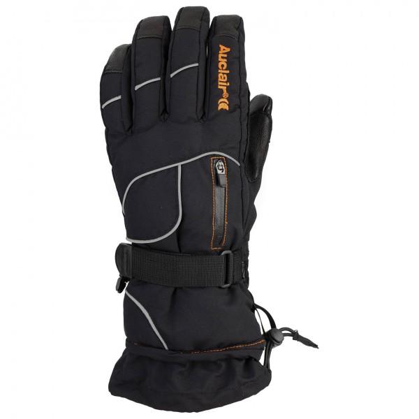 Auclair - Hidden Valley - Handschuhe