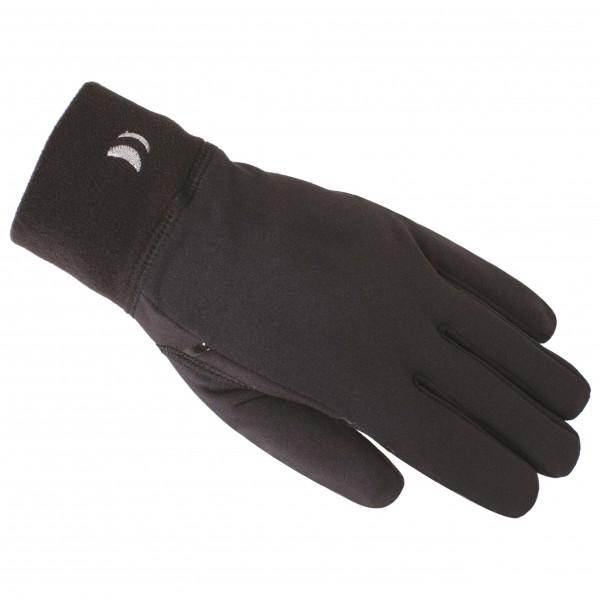 Auclair - J Walker - Gloves