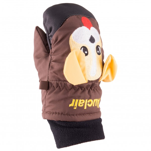 Auclair - Kid's Buddy - Gloves