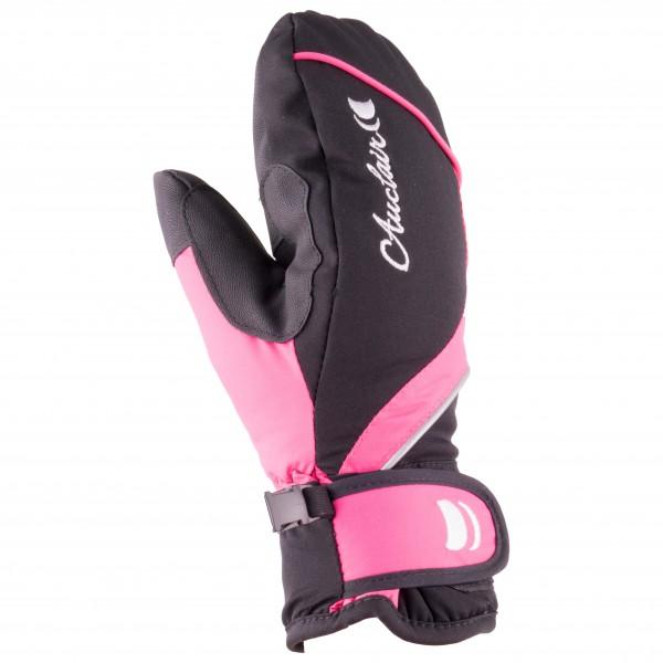 Auclair - Kid's Kiara - Gloves