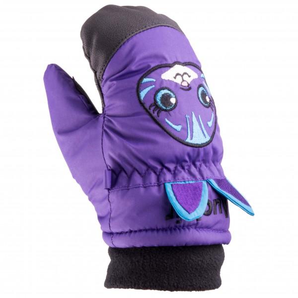 Auclair - Kid's Kitty - Handskar