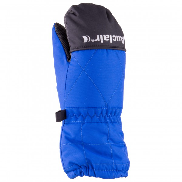 Auclair - Kid's Quilted - Handschuhe