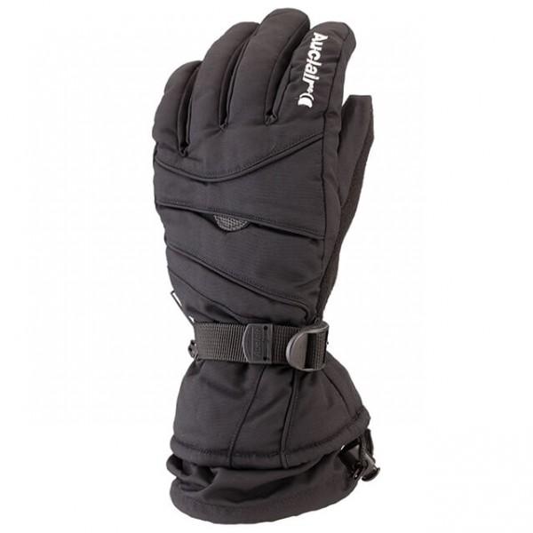 f3addd32001 Auclair Snowking - Handschoenen Kinderen online kopen | Bergfreunde.nl