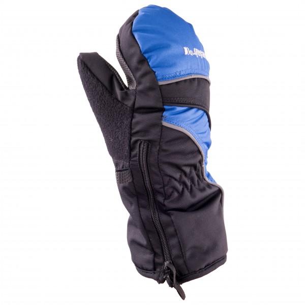 Auclair - Kid's Wizard - Handschuhe