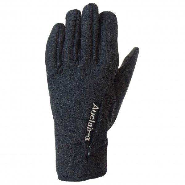 Auclair - Manhattan - Gloves