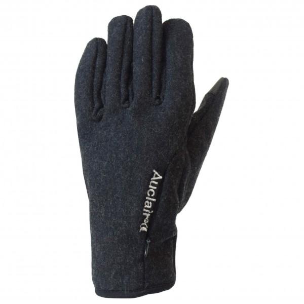 Auclair - Manhattan - Handschoenen