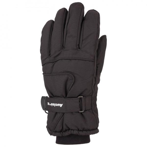 Auclair - Pika Glove - Handsker