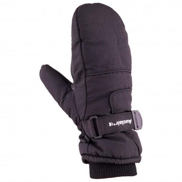 Auclair - Pika Mitt - Handschuhe