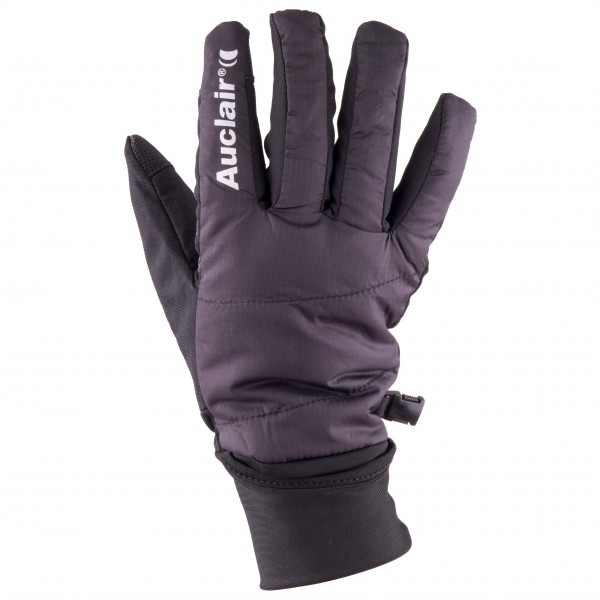 Auclair - Refuge Glove - Käsineet