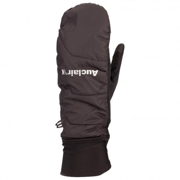 Auclair - Refuge Mitt - Handschoenen