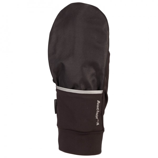 Auclair - Run For Cover - Gloves