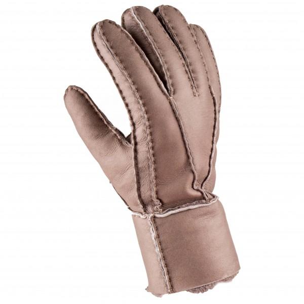 Auclair - Shearling 2-Point - Handskar